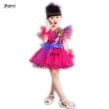 b46419855 Yellow Ballet Dress Promotion-Shop for Promotional Yellow Ballet ...