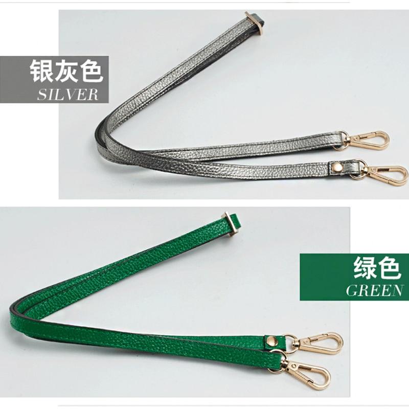para Bolsas Accessories130 * 1.2 cm KZ9010