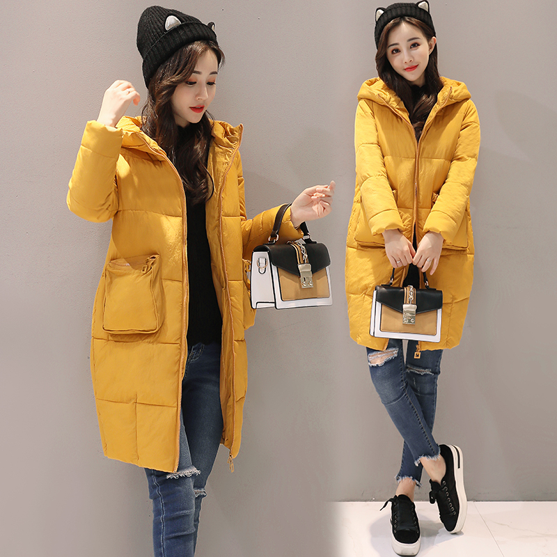 2018 pregnancy Autumn winter Maternity down jacket Maternity down Jacket Pregnant clothing Women outerwear parkas warm clothing new autumn winter women s down jacket maternity down jacket outerwear women s coat pregnancy plus size clothing warm parkas 1039