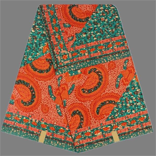 13d8b4af9106b8 Beliebte party baumwolle wachs bedruckten stoff Afrikanischen ankara druck kleid  wachs kleidung material zum nähen SWV171 (6 yards pc) in Beliebte party ...
