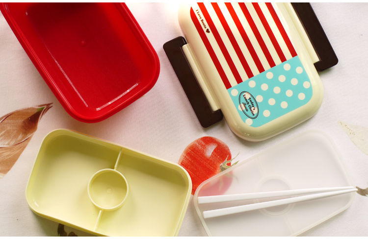 cheap bento boxes 4