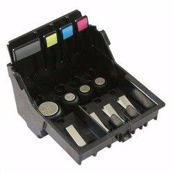 14N1339 regenerowana głowica drukująca głowicy drukującej dla Lexmark 100 105 150 108XL S605 Pro705 Pro805 Pro905 Pro901 S815 S301 S305 S405