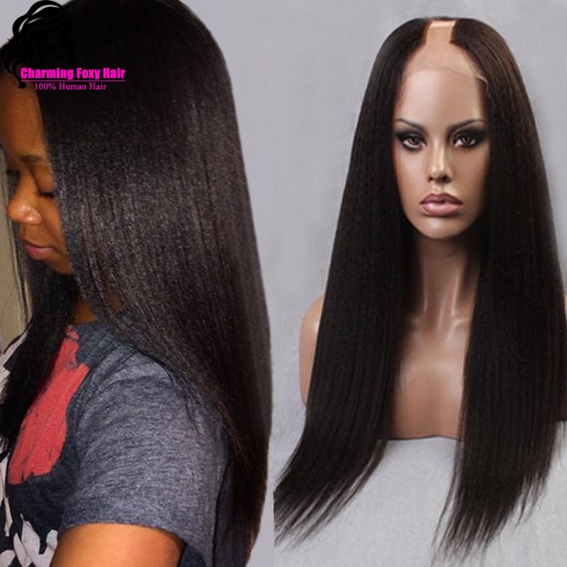 Buy Wig Hair Wigs By Unique
