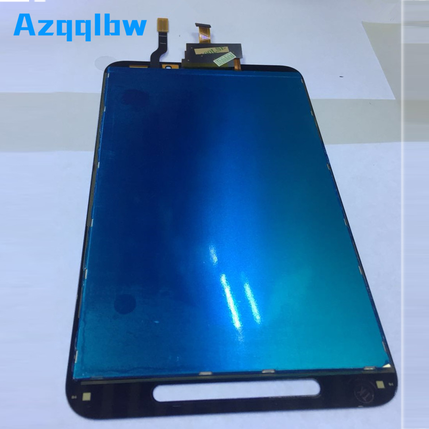 Azqqlbw8.0For LCD Display+Touch Digitizer Screen Assembly For Samsung Galaxy Tab Active SM-T360 T360 SM-T365 T365 Display+ToolsAzqqlbw8.0For LCD Display+Touch Digitizer Screen Assembly For Samsung Galaxy Tab Active SM-T360 T360 SM-T365 T365 Display+Tools