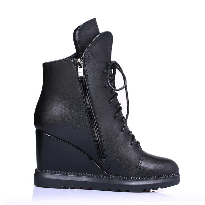 Femme Chaussures Compensee Femme Chaussures Moto Femme Compensee Chaussures Moto Moto BdxoeC