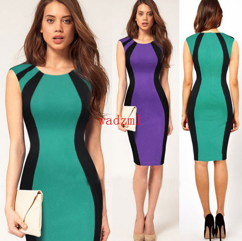 Popular Fashion Going Out Dresses-Buy Cheap Fashion Going Out ...