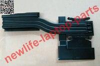 Original For Dell AlienWare M17X R5 Laptop YP26V 0YP26V AT0UJ0090F0 GTX 780 Graphics Cards 100 WATT