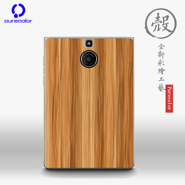 cheaper 03091 0f614 US $4.97 |For Blackberry Passport Silver Edition Case Purecolor New Arrival  Fashion Wood Element Painting Back Cover Cases on Aliexpress.com | Alibaba  ...