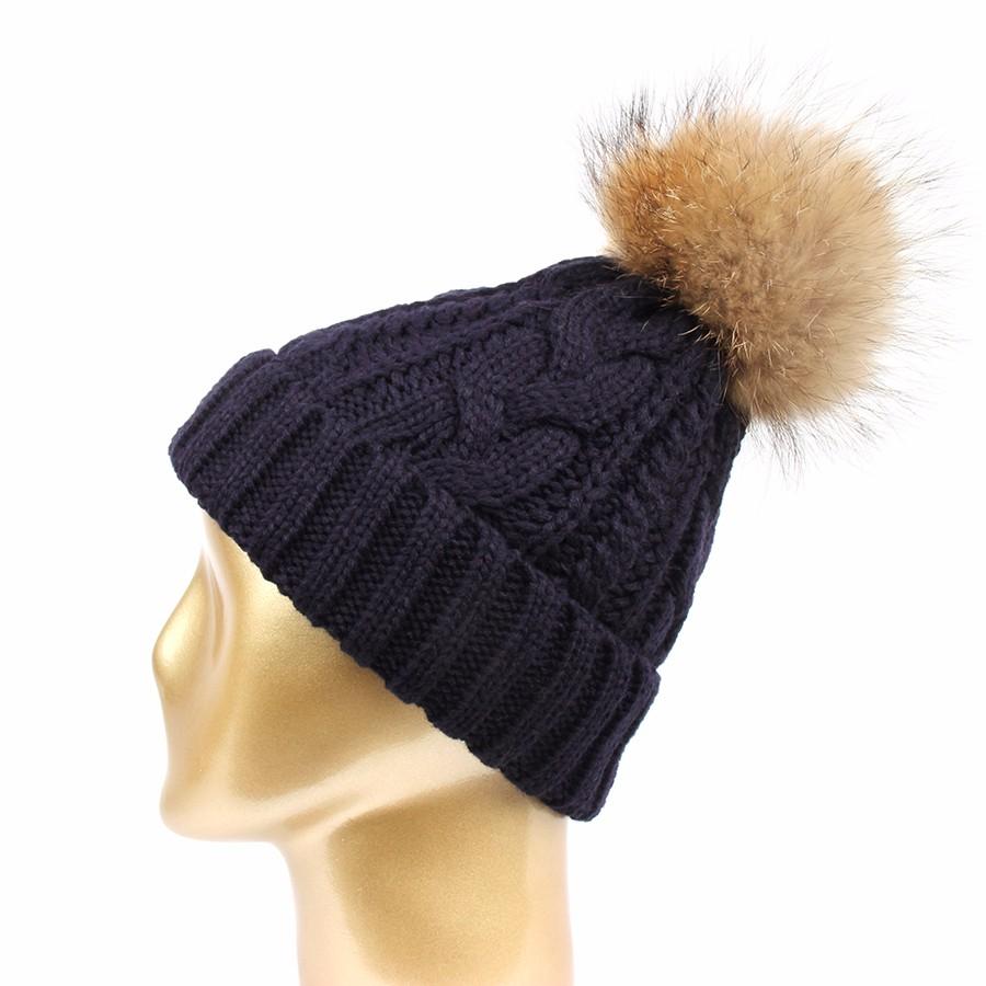 hat female CAP6A18  (4)