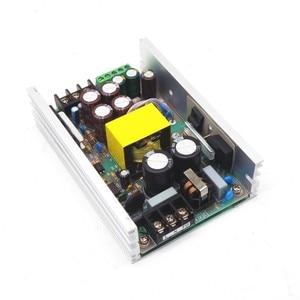 Image 3 - مخرجات 300 واط ± 24 فولت 36 فولت 48 فولت وثنائي 15 فولت واحد DC12V HIFI مضخم الصوت لوحة الطاقة امدادات الطاقة بدلا محول حلقي