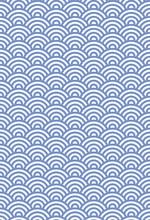 Huayi dorps ondinha azul tecido arte retrato para estúdios de fotografia backdrops fundo xt-4623