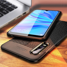 For Huawei P30 Pro Case For Huawei Mate 20 Mate 10 Lite PRO Shockproof Cover Case For Huawei P30 P20 P10 P9 Lite P20 Pro Case glitter soft case for huawei p20 pro lite p30 p30 pro case quicksand phone case for huawei mate 10 lite mate 20 pro tpu cover