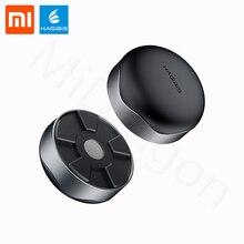 Xiaomi HAGIBIS Laptop Cooling Stand Notebook Skidproof Pads Wärme Reduktion Füße Matte Tragbare Kühlen Halter Notebook Zubehör