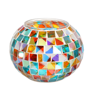 Image 3 - Color Changing Solar Powered Glass Ball Garden Light Outdoor Decorative Table Lights Camping Equipment Multi Tool Outdoor Tools