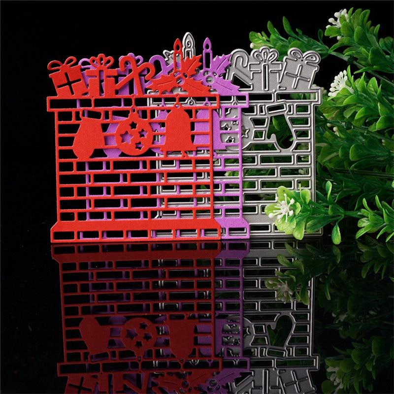 Online Get Cheap Paper Fireplace -Aliexpress.com | Alibaba Group