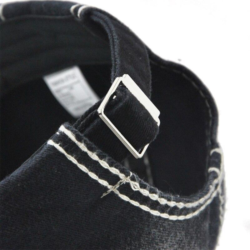 55cf25df455 ... Baseball Cap Men Women Fashion Design Bone Men Cotton  Size  Hat  Circumference about 56~60CM (adjustable)  Season  Spring