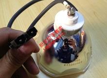 100% NEW ORIGINAL FOR Panasonic ET-LAD35 PT-FD350 PT-D3500U PROJECTOR LAMP BULB 180Days Warranty