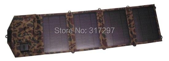 DSCI2636