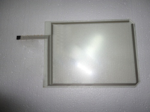New For PWS3100-FSTN,PWS3100-STN,PWS3120-FSTN Touch Screen Glass Digitizer