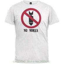 nuked men black