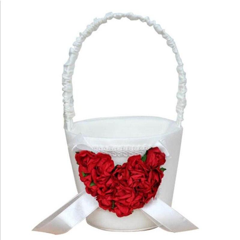 Online Kaufen Großhandel lila weiß hochzeit aus China lila ...