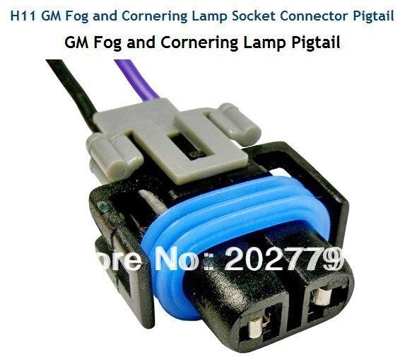US $9.02 |longyue 2pcs Camaro Firebird TPI TBI 700R4 T5 VEHICLE SD on