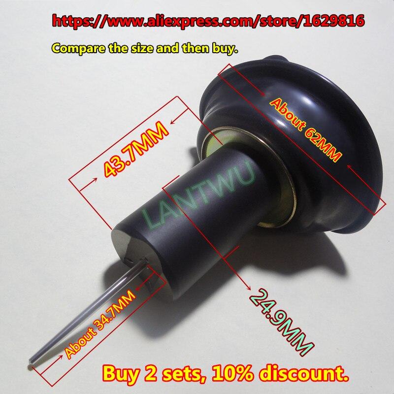 (1 UNIDAD $ 11.49) se puede usar de 1993 a 2000 modelos XJR400 YM - Accesorios y repuestos para motocicletas