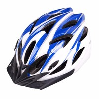Specialized Bicycle Cycling Bike Goggles Helmet Mtb Mountain Road Bike Enduro Bmx Sport Light Safety Helmets