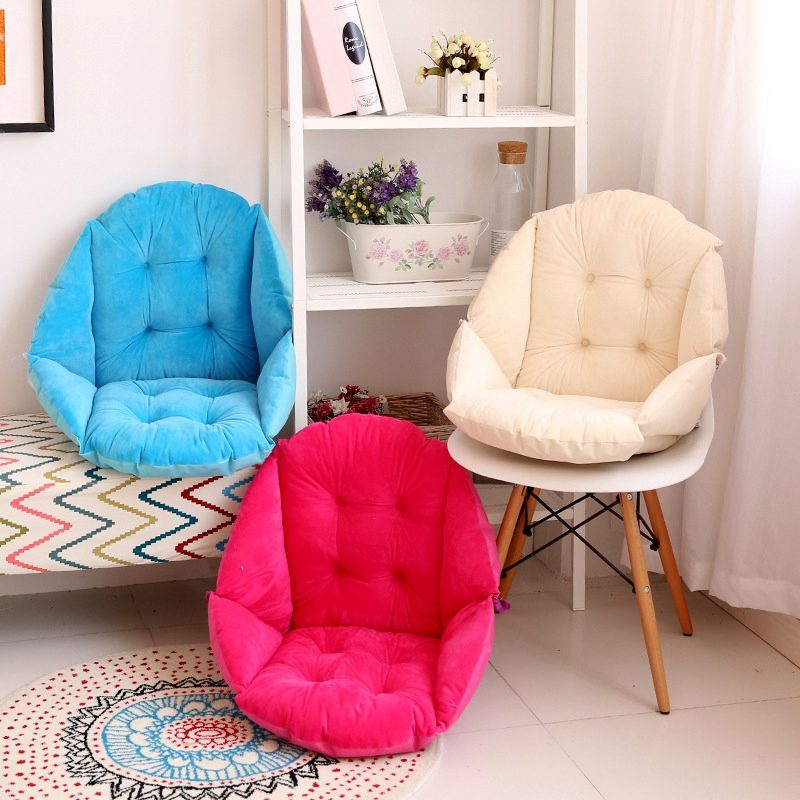 cushions floor item in seat pillows garden kitchen car for thick decor from floors cotton cushion fashion back sofas chair sofa throw home with office luxury