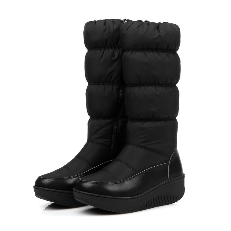 EGONERY-shoes-2017-women-fashion-knee-high-boots-casual-winter-down-snow-boots-popular-round-toe.jpg