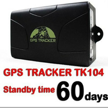 Vehicle Car GPS Tracker 103B With Remote Control Car Alarm System P 71651 further Cell Phone Tape Recorder also Default view do also Tracking Devices For People as well Kta Sac4us bqzaz. on gps locator for car reviews