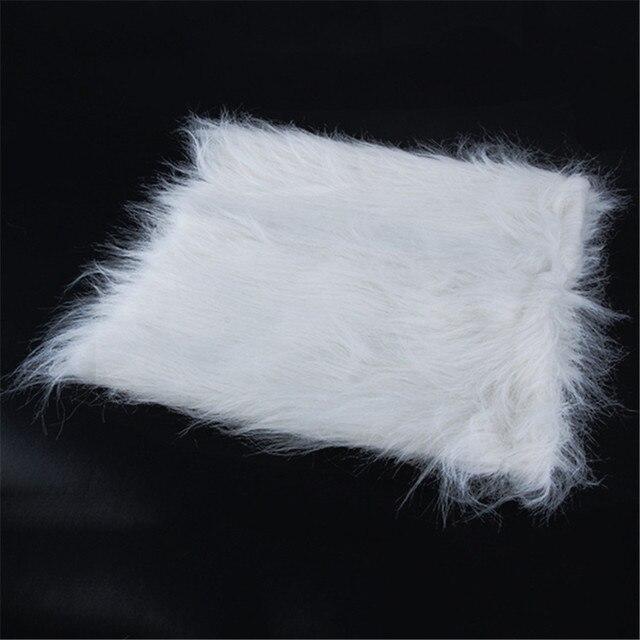 Lion Mane Dog Wig Costume 5