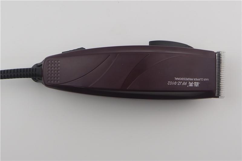 P5122058