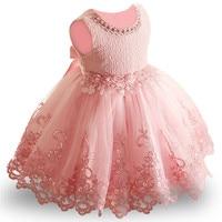 Girls dress elegant princess party dress children dresses for girls children suit wedding dress 3 7 8 9 10 years old children dr