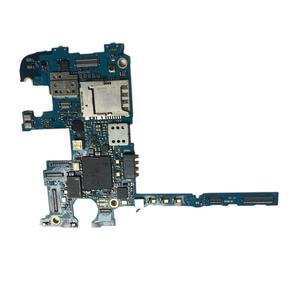 Image 4 - Tigenkey Desbloqueado Original para Samsung Galaxy Note 3 N9005 Motherboard Bom Trabalho Europa Versão 16GB