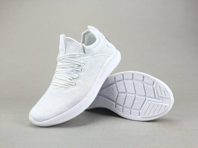 14db7dc1bb44 2018 Original PUMA X SHANTELL MARTIN Muse Maia Graphic Women s Sneaker Runs  Badminton Shoes Size40-44