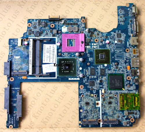 JAK00 LA-4083P 507170-001 For HP DV7 laptop motherboard DDR2 Free Shipping 100% test okJAK00 LA-4083P 507170-001 For HP DV7 laptop motherboard DDR2 Free Shipping 100% test ok