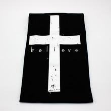 Christian T Shirt I Believe