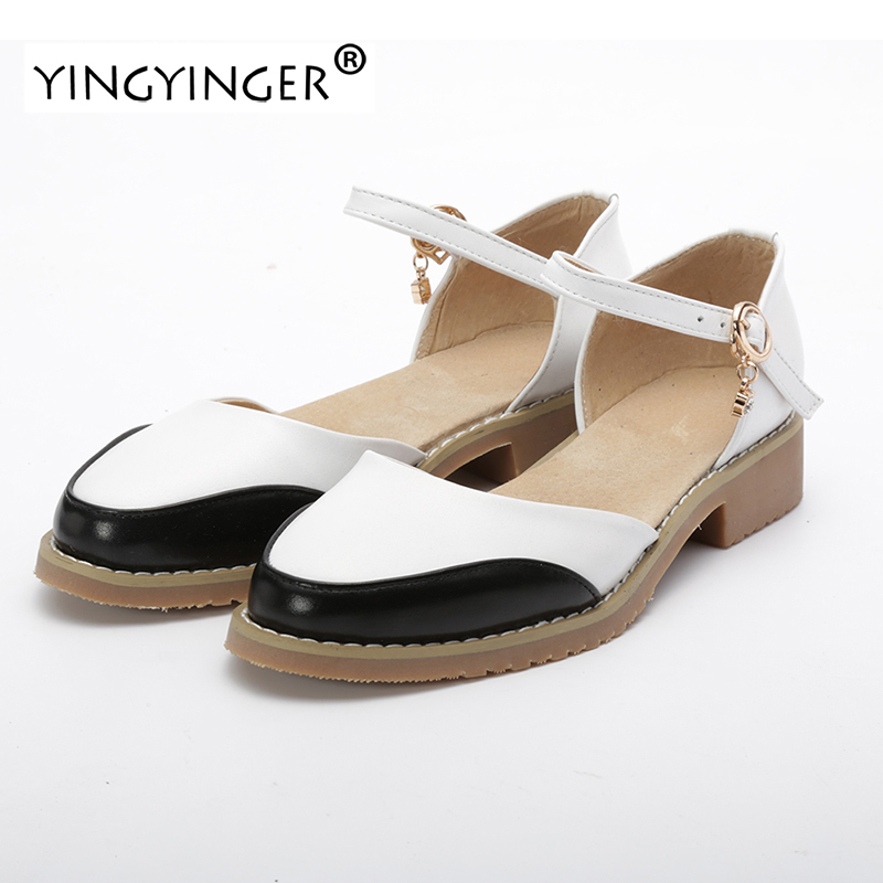 Shoes Flat Sandals Woman Summer Designer Brand Genuine Leather Gladiator White Wedding Sandals Woman Sandalias Mujer Planas sandals women genuine leather lace up ankle wrap 2017 summer shoes woman gladiator sandal flat wedding shoes sandalias mujer