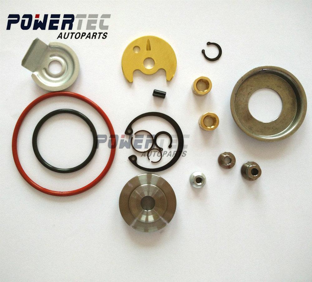 buy turbo turbocharger repair kit rebuild kit tf035 49135 04121 28200 4a201 for. Black Bedroom Furniture Sets. Home Design Ideas