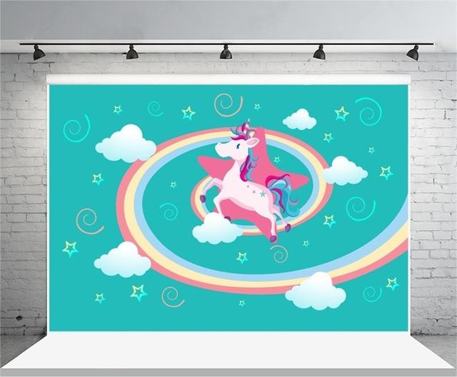 Unduh 58+ Background Awan Unicorn Gratis