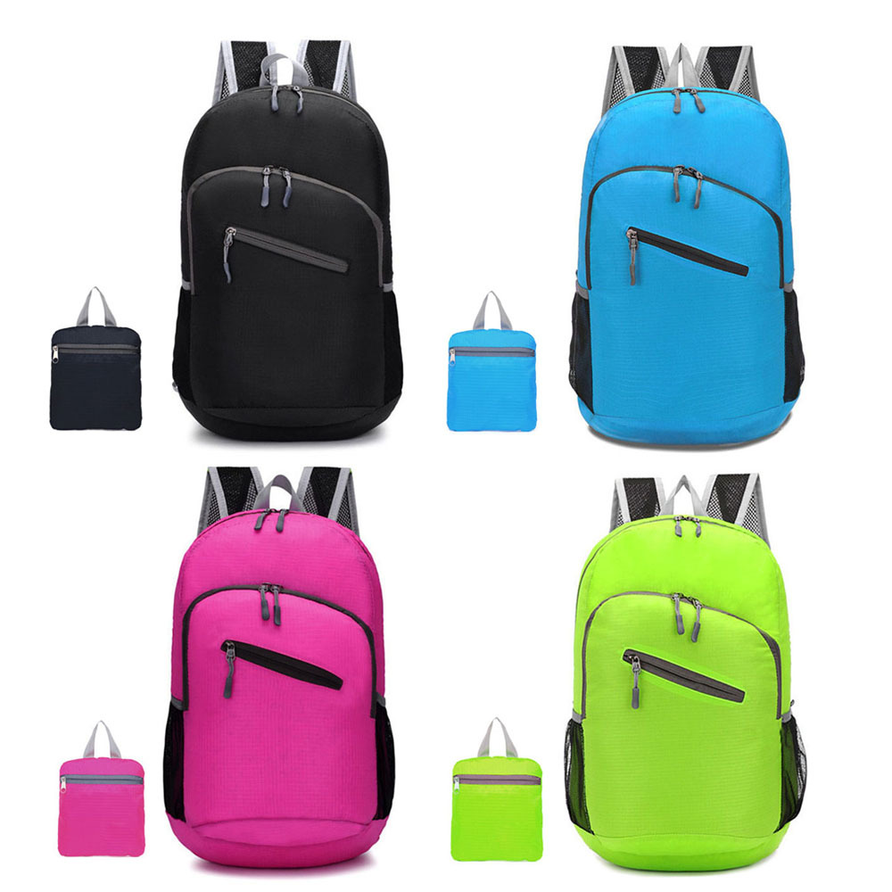 Aliexpress.com : Buy Sport Gym bag Men&Women Foldable waterproof ...