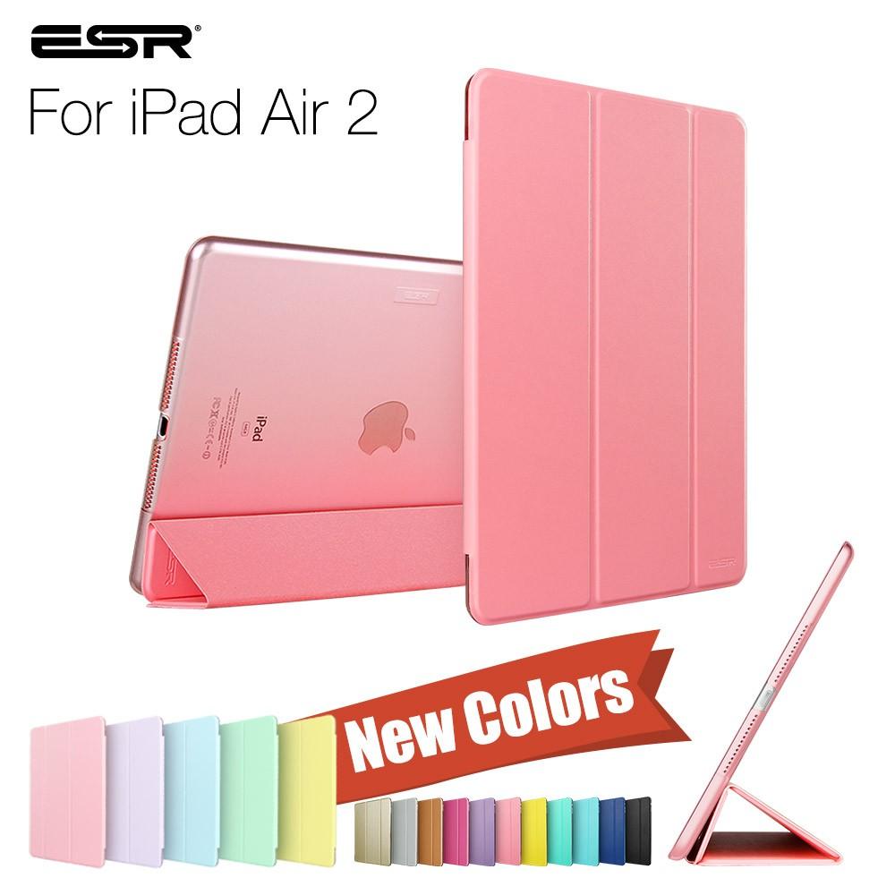 yuese_Air2_pink2