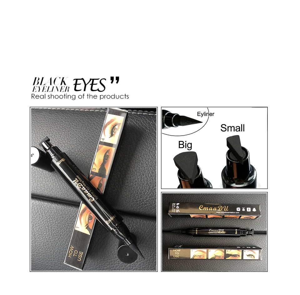 Double-ended-Makeup-Stamps-Eyeliner-Pencil_09