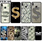 IYICAO money Soft Ca...