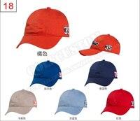 Custom Windproof Golf Cap Ball Baseball Fish Cap Men And Women Anti UV Sunscreen Dedicated Golf