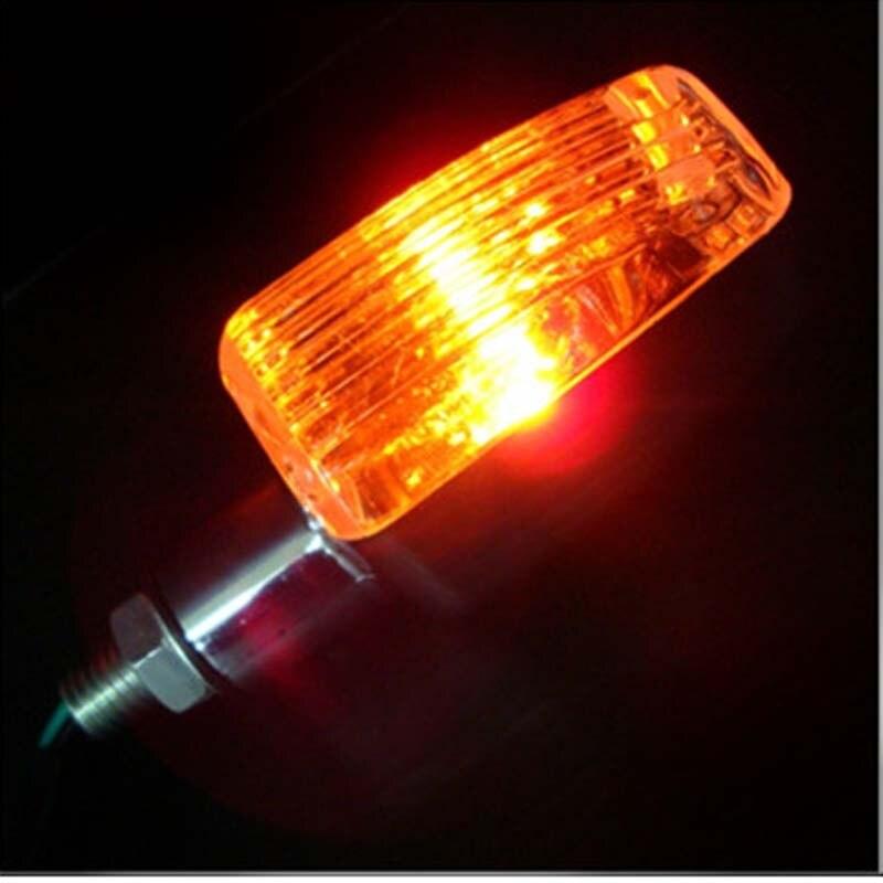 High Quality Dc3v E10 Led Bulb Lamp Light,e10 Led Signal Light,led Instrument Light,led Warning Light Free Shipping 100pcs/lot Lights & Lighting