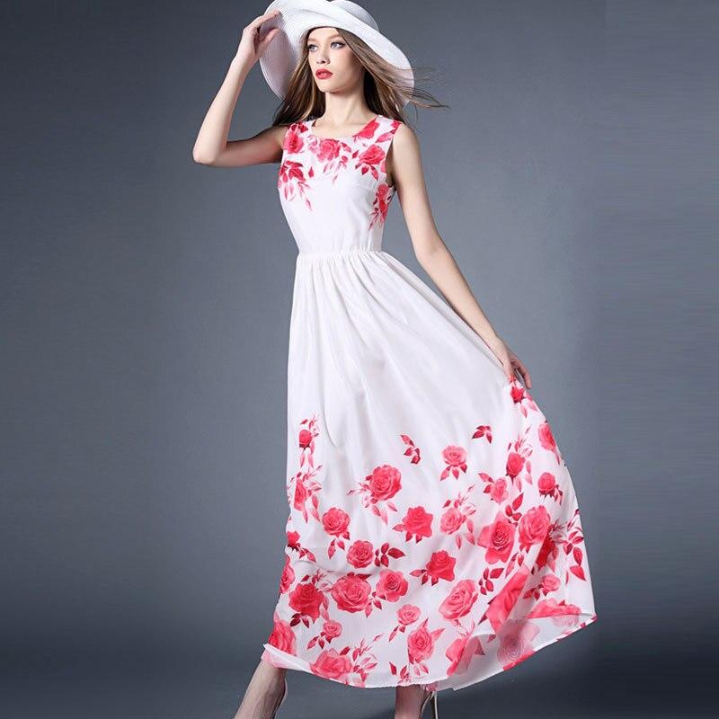 e64ffe785ac Robes d ete pour femme robe rose et grise