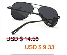 88ffef2761 ladies expensive mens womens unisex top rated best real clear novelty funky  fun funny unique good affordable designer polarised military latest nice  cute ...