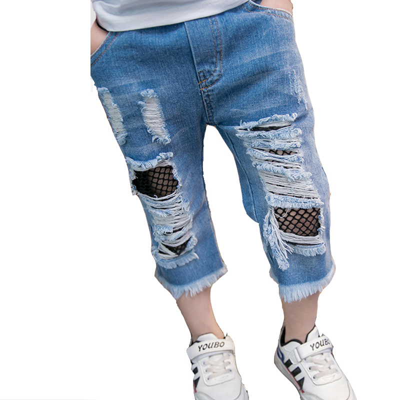 Buy low price, high quality colored pants for kids with worldwide shipping on shopnew-5uel8qry.cf
